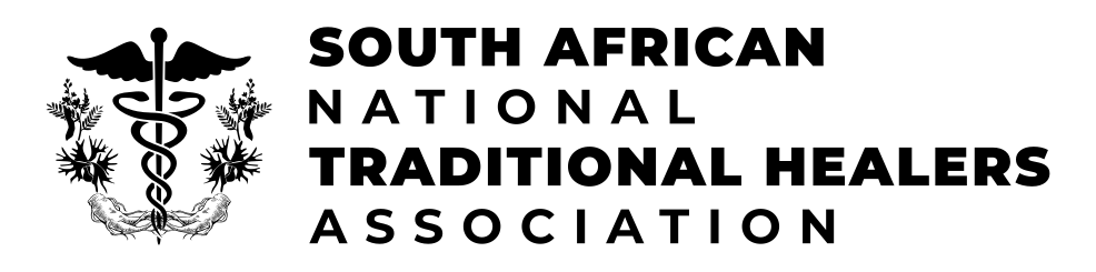 South African National Traditional Healers Association